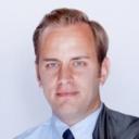 Jared Thompson avatar
