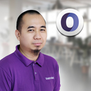 Dexter Manubay avatar
