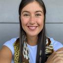 Cristina Gómez García avatar