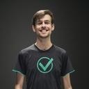 Lucas Rebello Maas avatar