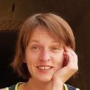 Lena Pustovoyt avatar