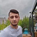 Cezar Vilea avatar