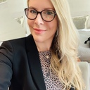 Laura Smith avatar