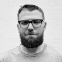 Matthew Johnson avatar