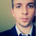 Sébastien GUICHARD avatar