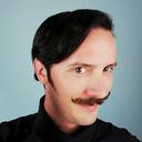 Wilim Abrook avatar