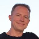 Curtis Sund avatar