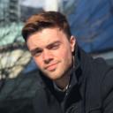 Justin Walls avatar