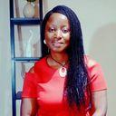 Diana Gimba avatar