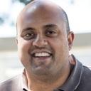 Raj Singh avatar