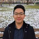 Ryan Yang avatar