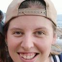 Ellen Quirke avatar