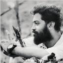Siddharth K avatar