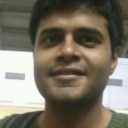 Hemant Purswani avatar