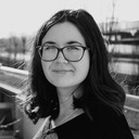 Larissa Krattinger avatar