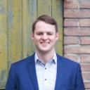 Simon van den Broek avatar