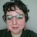 Tania Bolongaro avatar
