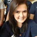 Sarah Tartarini avatar