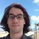 Sean Dandrea avatar