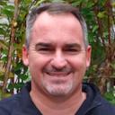Wade McCollum avatar