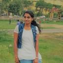 Manasa avatar