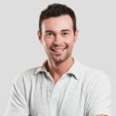 Phil Evans avatar