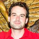 Joel Lang avatar