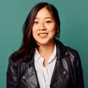 Bella Wu avatar