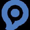 Support At Phonexa avatar
