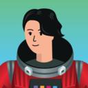 Paris Tuzun avatar