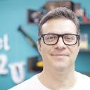 Claudio R. avatar