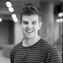Alex Vanderzon avatar