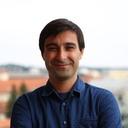 David Gavasheli avatar