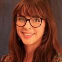 Sarah Swartz avatar