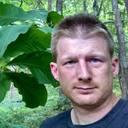 Jared Chmielecki avatar