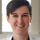 Melissa Vice avatar