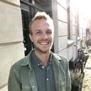 Mattias Lagerstedt avatar