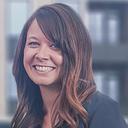 Mandy Ballinger avatar