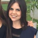 Fernanda Loret avatar