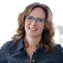 Jennifer Seavey avatar