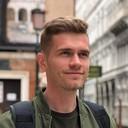 Patrik Domabyl avatar
