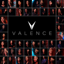 Team Valence avatar