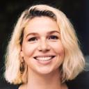 Hannah Curnock Cook avatar