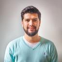 Oscar Hurtado avatar