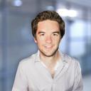 Olivier Daxhelet avatar