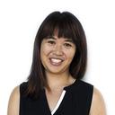 Linh Vuong avatar
