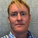 Geoff Moore avatar