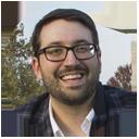 Tim Walker avatar