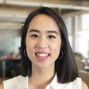 Jessica Chiew avatar
