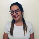 Laura avatar